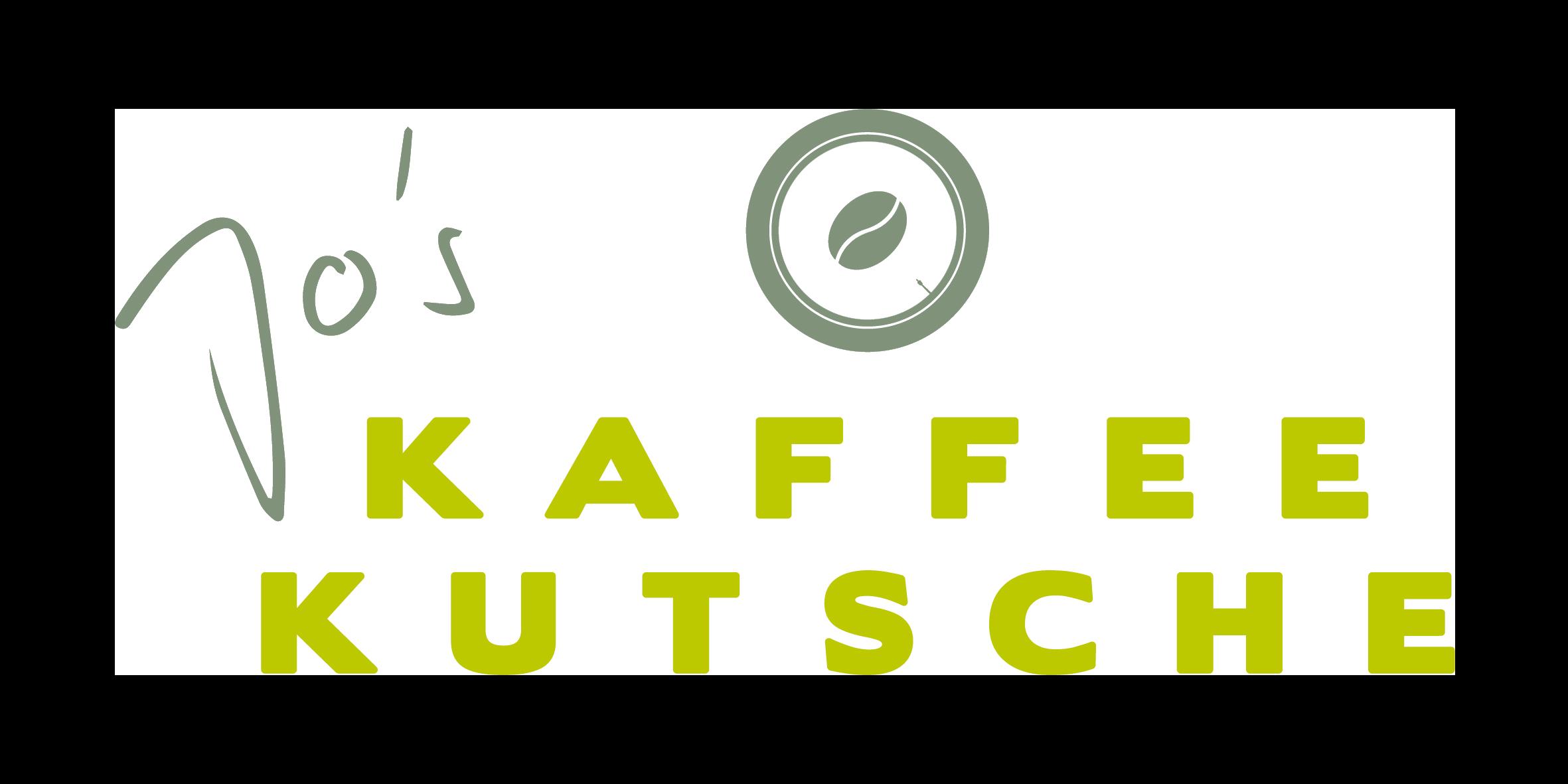 Kaffeekutsche
